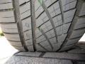 Porsche Boxster  Meteor Grey Metallic photo #78