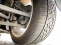 Porsche Boxster  Meteor Grey Metallic photo #79