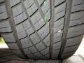 Porsche Boxster  Meteor Grey Metallic photo #81