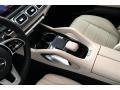 Mercedes-Benz GLE 350 4Matic designo Cardinal Red Metallic photo #7