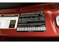 Mercedes-Benz GLE 350 4Matic designo Cardinal Red Metallic photo #11