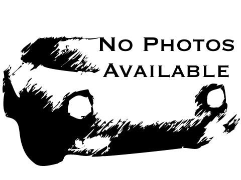 Porsche Boxster S Black photo #103