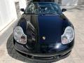 Porsche Boxster S Black photo #7