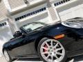 Porsche Boxster S Black photo #19