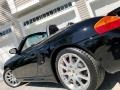Porsche Boxster S Black photo #20