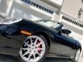 Porsche Boxster S Black photo #21