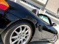 Porsche Boxster S Black photo #22