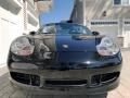Porsche Boxster S Black photo #24
