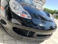 Porsche Boxster S Black photo #25