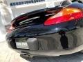 Porsche Boxster S Black photo #26