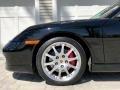 Porsche Boxster S Black photo #27