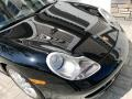Porsche Boxster S Black photo #34