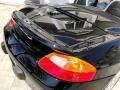 Porsche Boxster S Black photo #36