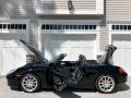 Porsche Boxster S Black photo #37