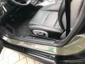 Porsche Boxster S Black photo #51