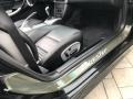 Porsche Boxster S Black photo #52