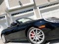 Porsche Boxster S Black photo #64