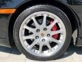 Porsche Boxster S Black photo #65