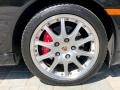 Porsche Boxster S Black photo #66