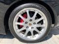 Porsche Boxster S Black photo #67