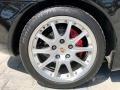 Porsche Boxster S Black photo #68