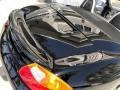 Porsche Boxster S Black photo #73