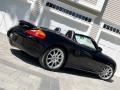 Porsche Boxster S Black photo #100