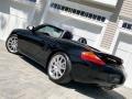 Porsche Boxster S Black photo #102