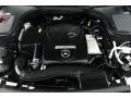 Mercedes-Benz GLC 300 4Matic Selenite Grey Metallic photo #9