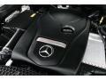 Mercedes-Benz GLC 300 4Matic Selenite Grey Metallic photo #31