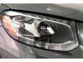 Mercedes-Benz GLC 300 4Matic Selenite Grey Metallic photo #32