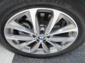 BMW X3 sDrive30i Glacier Silver Metallic photo #6