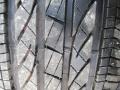 BMW X3 sDrive30i Glacier Silver Metallic photo #9