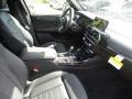 BMW X3 M40i Dark Graphite Metallic photo #3