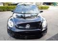 Volkswagen Beetle S Deep Black Pearl photo #3
