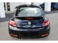 Volkswagen Beetle S Deep Black Pearl photo #8
