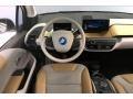 BMW i3 with Range Extender Fluid Black photo #4
