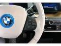BMW i3 with Range Extender Fluid Black photo #15