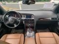 Audi A6 3.2 quattro Sedan Ibis White photo #13