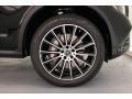 Mercedes-Benz GLC 300 4Matic Black photo #9