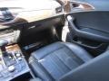 Audi A6 3.0T quattro Sedan Phantom Black Pearl Effect photo #14