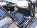 Audi A6 3.0T quattro Sedan Phantom Black Pearl Effect photo #22