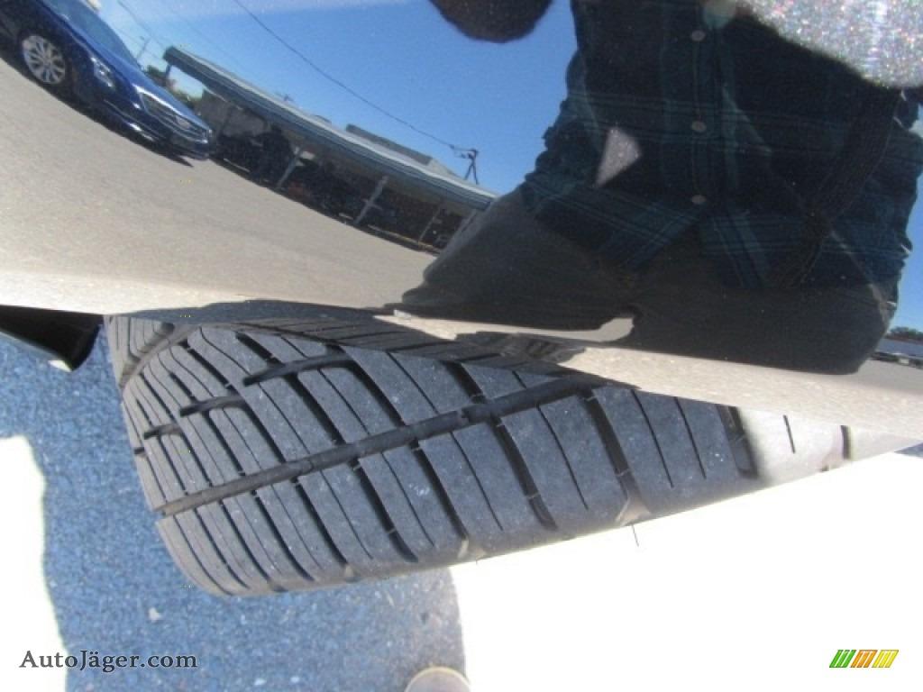 2012 A6 3.0T quattro Sedan - Phantom Black Pearl Effect / Black photo #27