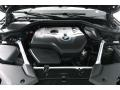 BMW 5 Series 530i Sedan Jet Black photo #9