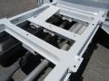 Mercedes-Benz Sprinter 3500XD Cab Chassis Arctic White photo #9