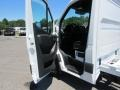 Mercedes-Benz Sprinter 3500XD Cab Chassis Arctic White photo #10