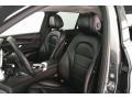 Mercedes-Benz GLC 300 4Matic Selenite Grey Metallic photo #14