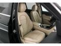 Mercedes-Benz GLC 350e 4Matic Black photo #5