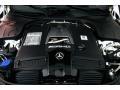 Mercedes-Benz S AMG 63 4Matic Sedan designo Diamond White Metallic photo #9
