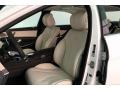 Mercedes-Benz S AMG 63 4Matic Sedan designo Diamond White Metallic photo #14